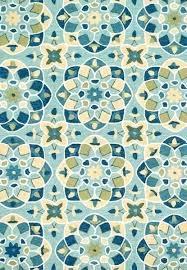 loloi rugs francesca blue fl area rug green rectangular ivory teal turquoise sea incredible and decor