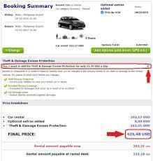 Tooty co Using Economycarrentals Cheap Rentals Car com il