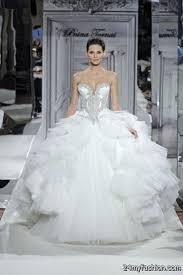 panini wedding dresses. panina wedding dresses 2017-2018 » b2b fashion panini
