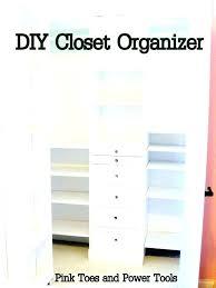 allen roth closet installation instructions post closet allen roth closet organizer allen roth closet organizers
