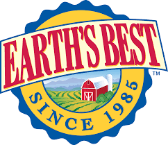 Deciphering The Label: Usda Certified Organic | Earth's Best