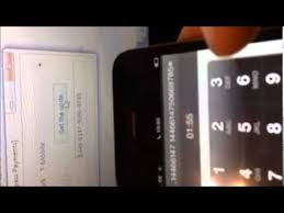 Hack Vending Machine With Cell Phone Classy Free Credit Hack YouTube