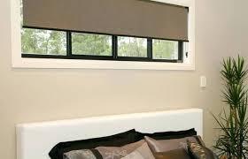 inexpensive window roller shades decorative modern interior design medium size roller blinds bedroom mvbiteclub shades for skylight windows plastic window