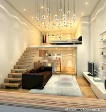 2 Bedroom Apartments For Rent In Toronto Ideas Interesting Inspiration Ideas