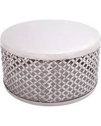 impressive remarkable metal round coffee table with marvelous round coffee in metal round coffee table popular