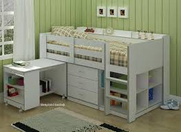 kids beds with storage and desk. Beautiful Kids Decorating Captivating Childrens Bed With Desk 20 0 3I4NL Childrens Bed  With Desk Uk 3i4nl Kids Beds Storage And