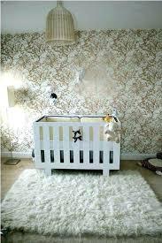 baby nursery rug rugs for baby room elegant baby room rugs or green and pink nursery baby nursery rug