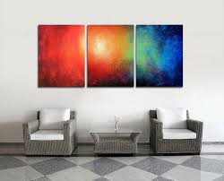 big abstract paintings for purchase 3