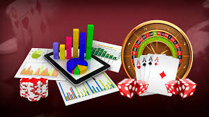 Top 6 Things to Consider while Choosing an Online Casino Website
