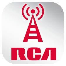 About: RCA Signal Finder (iOS App Store ...