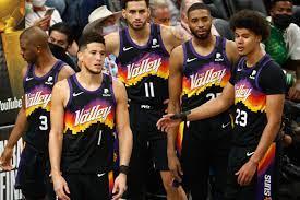 NBA Finals Analysis: Game 2 ...