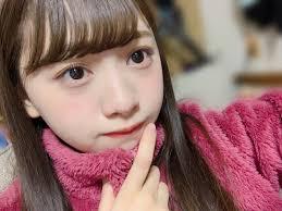 日向坂46 公式ブログ 日向坂46公式サイト