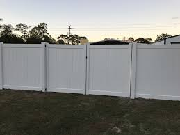 vinyl fence gate hardware. Outdoor: Vinyl Fence Gate New Choosing The Right For Your Yard Superior Hardware