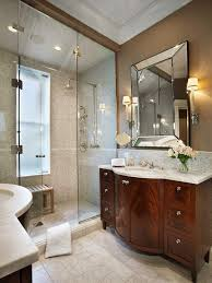 Small Picture 919 best Master Bathrooms images on Pinterest Master bathrooms