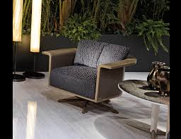 famous italian furniture designers. Furniture. ♥ Famous Italian Furniture Designers
