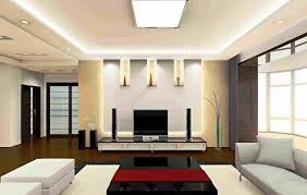 lighting in room. Image Of: Living Room Ceiling Lights Lighting In