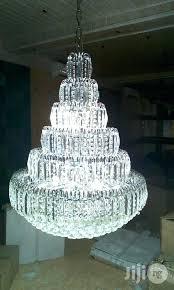 big crystal chandelier for ad details 77 large round crystal chandelier