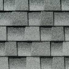 Gaf Monaco Designer Shingles Getting To Know Gaf Americas Favorite Roofing Shingles