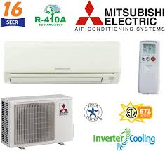 msyd30na muyd30na mitsubishi mr slim ductless split mitsubishi mr slim 12000 btu