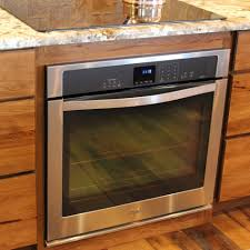 single wall oven cabinet. Simple Wall Pictures Of Built In Oven Cabinet Ventilation ELECTRIC WALL OVEN  INSTALLATION INSTRUCTIONS Intended Single Wall A