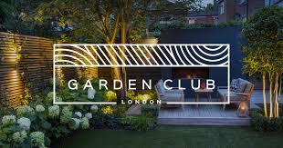 Victorian Garden Designs Gorgeous Garden Design London Small Roof Design Urban Garden Design