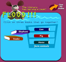 Words With Moo Words Click Clack Moo
