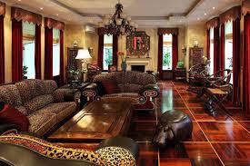 safari themed decor living room autumn photography wall by style interior design  ideas decorations . safari themed decor living room jungle bedroom ideas ...