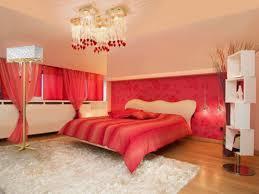 incredible feng shui bagua bedroom. Bedrooms:Amazing Feng Shui Bedroom Bagua On A Budget Simple To Interior Decorating Amazing Incredible