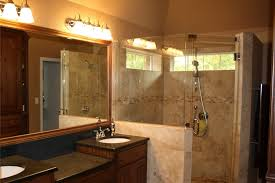 Easy Bathroom Remodel Ideas For Brilliant Decorating Styles - Easy bathroom remodel