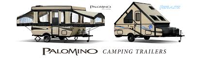climbing ravishing palomino camping trailer manual tent wiring climbing ravishing palomino camping trailer manual tent wiring diagram forest river reviews canvas replacement 2012 parts tracker weight 82 for