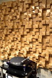 build acoustic panels as part of the wall or avs forum home ideas theater treatment theatre acoustic panels for home theater decorative sound absorbing
