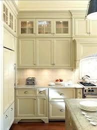 cream white paint popular kitchen cabinet colors cream white kitchen paint color off white kitchen cabinet paint color kitchen cabinet white best creamy