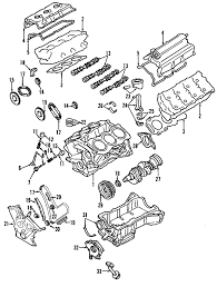 similiar ford oem parts diagram keywords 2007 ford edge parts ford factory parts genuine ford parts