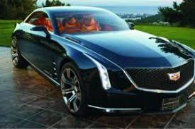 2018 cadillac deville. Contemporary Cadillac 2018 Cadillac Seville In Cadillac Deville