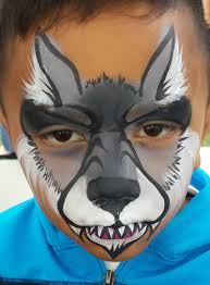 make every party a painted party invite denise cold to your party and get the best face painting in utah top quality and reasonable s
