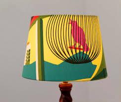 Colorful Lamp Shade charming cool lamp shades pics decoration inspiration -  tikspor