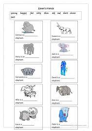 91 free esl opposite adjectives worksheets comparative adjective ...
