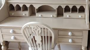 paint effects for furniture. hand painted furniture paint effects for
