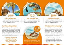 Images Of Travel Agency Brochure Calto