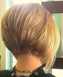 Stacked Bob Hairstyles 0 Awesome Short Inverted Bob Haircut Httpwwwptbabizbeautifullooksfrom