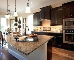 elegant floating countertop brackets or how to make your kitchen countertop appear to be floating 65