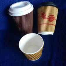 <b>Eco Friendly Cup</b> - <b>Eco Friendly</b> Disposable <b>Cups</b> Latest Price ...