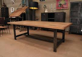 french style dining tables perth. medium size of industrial style dining tables sydney table and chairs rooms furniture melbourne french perth t