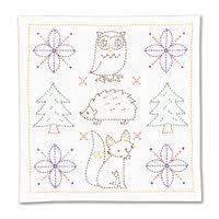 モチーフ刺繍 通販価格比較 価格com