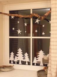 Meine Grüne Wiese Advent Und Weihnachten Bricolage Diy