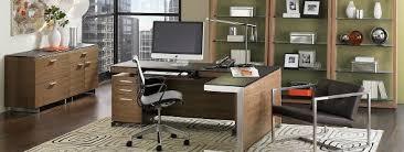 Home Office Furniture Ottawa Custom Upper Room Home Furnishings Ottawa Furniture Store
