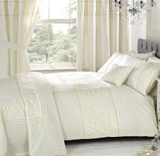 ... Bedroom Comforter And Curtain Sets Youtube Comforters With Matching  Curtains Design Cot Set Fantastic Size 1920 ...