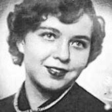 Doreen Hannah Hollingsworth | Obituaries | SaltWire