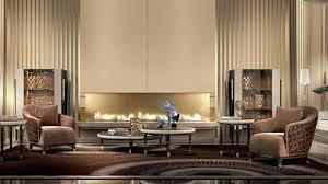 Italian furniture designers list Outstanding Why Furniture Italian Design Sofa Designers Yhomeco Bedroom Furniture Italian Design Designers List Redesignandco