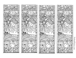 Free, printable bookmarks to print for classrooms or at home. Free Printable Dragon Bookmarks To Color Google Search Coloring Bookmarks Printable Coloring Pages Free Coloring Pages